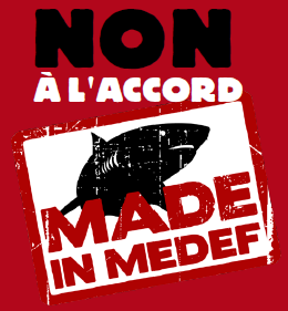 non_a_l_accord_made_in_medef