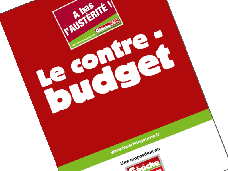 contre-budget2013