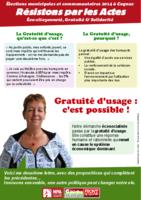 cognac-tract-2-2013-01-25