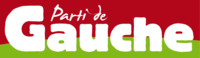 logo-pg_small