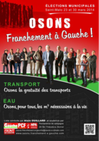stmalo_tract1