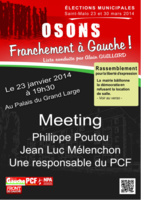 stmalo_tractmeeting