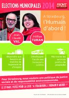 strasbourg_municipales_A5