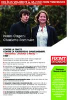 tract FDG Vincennes