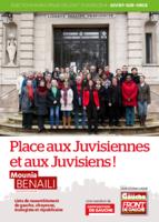 programme_juvisy