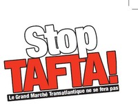 stop-tafta_small