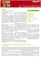 newsletter_dec2014-0